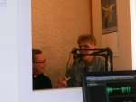 Wielkanocna Audycja w Radio Via - miniatura