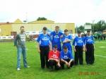 SENI CUP 2010 - miniatura