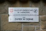 Autokarem w Polskę, bliższą i dalszą. - miniatura