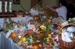 Święcenia pokarmów - Wielkanoc 2013 - miniatura