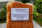 """""""Krośnieński jublieusz"""" - miniatura"""
