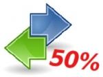 Sprzedaż składników majątku ruchomego - miniatura