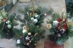 Świąteczne przygotowania - miniatura