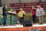 Foluszoki - Ropczyce-Lubzina 2013 - miniatura