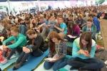Międzynarodowe Saletyńskie Spotkania Młodych nie tylko dla młodzieży - miniatura