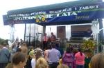 """""""Pożegnanie Lata"""" -  IX Padkarpacki Festiwal Rekreacji i Zabawy w Iwoniczu - miniatura"""