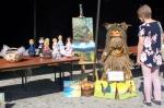 II Powiatowy Piknik Ekologiczny EKO-Raban  - miniatura