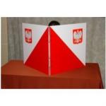 Wybory samorządowe - miniatura