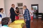 Rehabilitacja społeczna - nagrody rozdane!!! - miniatura