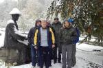 Górskie klimaty- wycieczka do Krynicy - miniatura