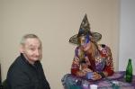 Andrzejki pełne czarów, magii i dobrej zabawy - miniatura