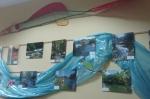 """Rozstrzygnięcie VI edycji Konkursu Fotograficznego dla osób niepełnosprawnych  """"Rzeka w moim regionie"""" - miniatura"""