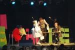XXV Przegląd Kabaretów PAKA 2009 - miniatura