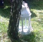 W BLASKU ŚWIĘTOJAŃSKICH LAMPIONÓW - miniatura