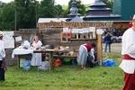 XVI Krempniańska Parada Historyczna - miniatura