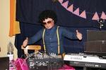 Disco Party w Krośnie - miniatura