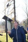 Przygody z Nordic Walking ciąg dalszy - miniatura