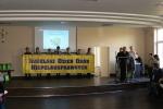 II Powiatowy Dzień Osób Niepełnosprawnych w Jaśle - miniatura