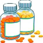 Informacja dotycząca możliwości nawiązania współpracy związanej z dostawą leków - miniatura