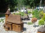 Spotkanie Integracyjne w Myczkowcach - miniatura