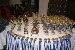 SENI Cup 2018 - miniatura