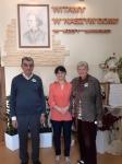 Jubileusz 110 - lecia istnienia Domu Pomocy Społecznej w Rzeszowie - miniatura