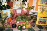 XIII Konkurs Ekologiczny w Domu Pomocy Społecznej w Foluszu - miniatura