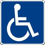 Konsultacje ustawy o dostępności - informacje związane z monitoringiem Konwencji ONZ o prawach osób niepełnosprawnych - miniatura