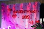 Walentynki 2019 - miniatura