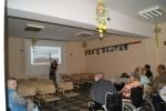 Warsztaty artystyczne z Magurskim Parkiem Narodowym - miniatura
