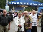 IV Podkarpacki Festiwal Rekreacji i Zabawy  - Pożegnanie Lata - - miniatura