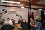 Rajd w Bieszczadach i Turniej Szachowy za nami - miniatura