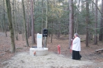DPS w Foluszu ma nowe ujęcie wody - miniatura