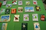 Konkurs kartek rozstrzygnięty - miniatura